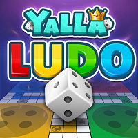 Yalla Ludo for PC Windows 7 8 10 Mac Game Download