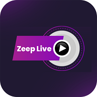 ZeepLive Download for Android PC