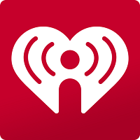 iHeartRadio for PC Windows 7 8 10 Mac Download