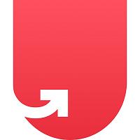 upGrad App for PC Windows 7 8 10 Mac Download