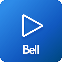 Bell Fibe TV for PC Windows 7 8 10 Mac Download
