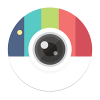 Candy Camera for PC Windows 7 8 10 Mac Download