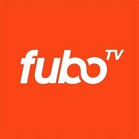 FuboTV for PC Windows 7 8 10 Mac Download