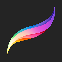 Procreate for PC Windows 7 8 10 Mac Download