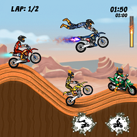 Stunt Extreme for PC Windows 7 8 10 Mac Game Download