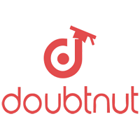Doubtnut for PC Windows 7 8 10 Mac Download
