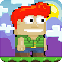 Growtopia for PC Windows 7 8 10 Mac Download