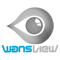 Wansview for PC Windows 7 8 10 Mac Download