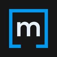 Magicplan for PC Windows 7 8 10 Mac Download